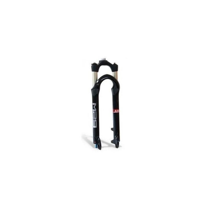 Велосипедная амортизационная вилка своими руками 48